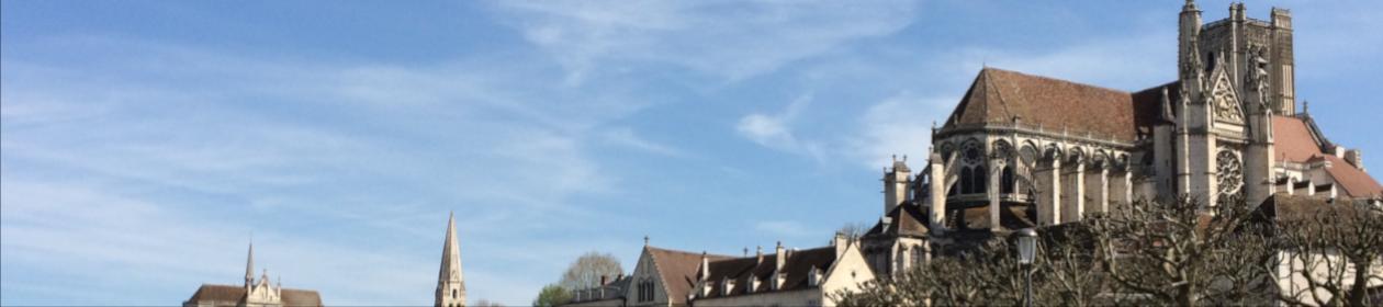 Yonne 1870